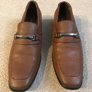 Perry Ellis Portfolio Men's Dress Shoe